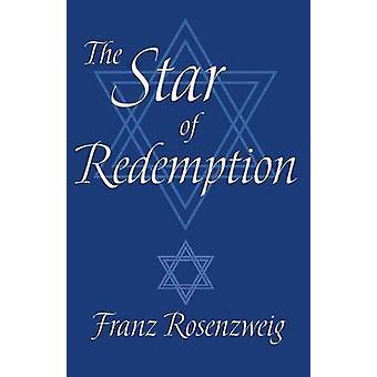 Der Stern der Erlösung von Rosenzweig & Franz