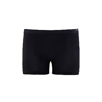 BlackSpade 1571 Women's Essentials 3 Pack Boy Short