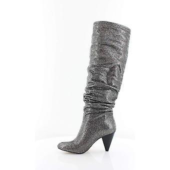 INC internationale concepten Womens GerII2 weefsel wees teen knie High Fashion...