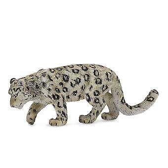 CollectA Snow Leopard