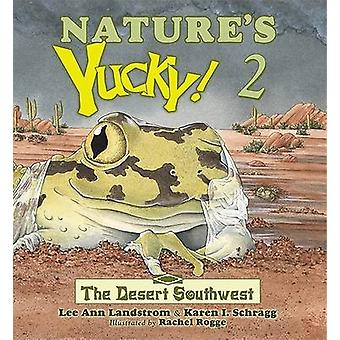 The Desert Southwest Book