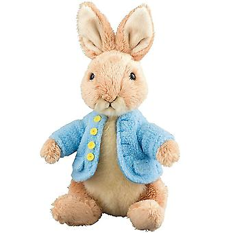 Officially Licensed Peter Rabbit Small Plush
