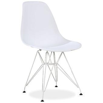 Tilhi Stuhl Tilhi (Möbel , Stühle , Stühle)
