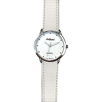 Watch unisex Arabians DBP2262G (37 mm)
