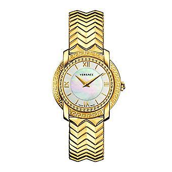Versace Clock Woman Ref. VAM040016