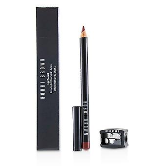 Bobbi Brown Lip Pencil - # 30 Sangria - 1.15g/0.04oz