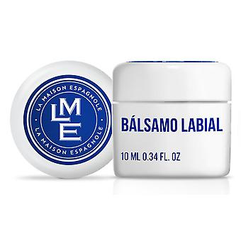 Lme Repair Moisturizing Lip Balm (Woman , Cosmetics , Skin Care , Eyes And Lips)