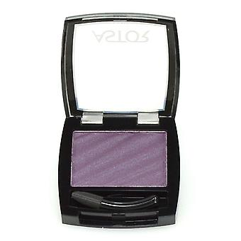 Astor Couture Eye Shadow - passion purple