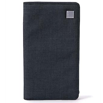 Lexon Airline Passport Holder