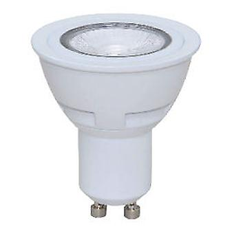 Century LED Lamp GU10 Dimmable MR16 5 W 465 lm 3000 K
