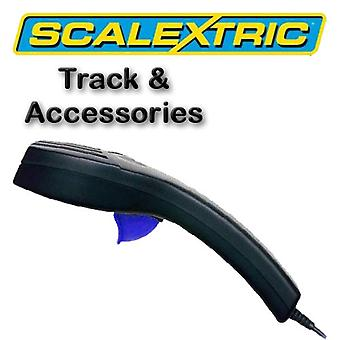 Scalextric Accessories - Sport Hand Throttle
