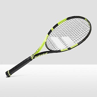 Babolat Pure Aero French Open Roland Garros Tennis Racket