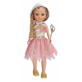 Nancy 3 Fairy Tale Dresses (Toys , Dolls And Accesories , Dolls , Dolls)