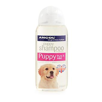 Puppy Shampoo (Pack of 6)