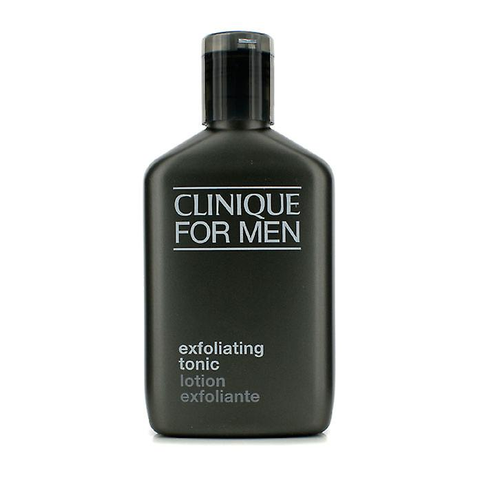 Peeling-Tonic 200ml Clinique / 6.7 oz