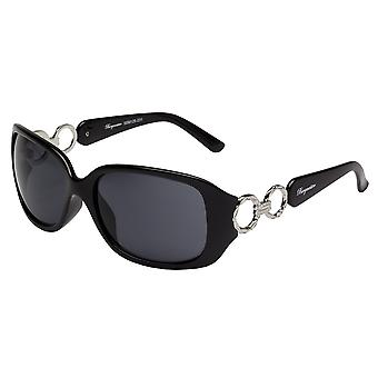 Burgmeister Ladies sunglasses Hawaii, SBM125-231
