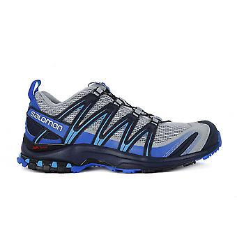 Salomon XA Pro 3 D 392515   men shoes