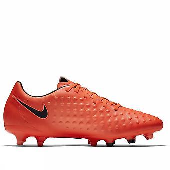 Nike Magista Onda Ii Fg 844411 808 Herren Fußball Schuhe