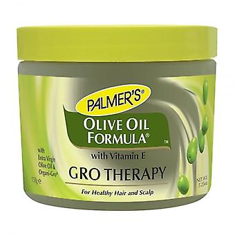 Palmers Palmer's Olive Oil Gro Therapy
