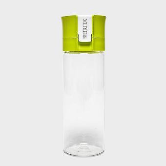 Green Brita fill&go Vital Water Bottle 600ml