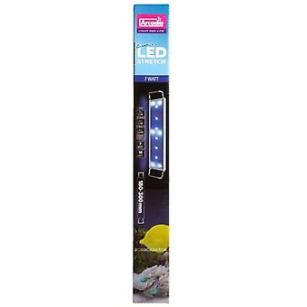 Aquarium Systems Classic Led Strip 10 LED 18 Cm Agua Salada (Fish , Lighting , LED)