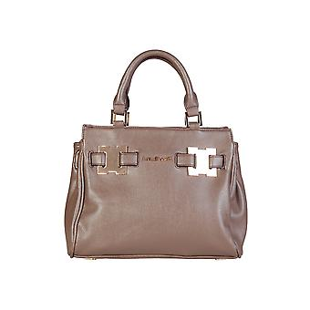 Laura Handbags Women Brown