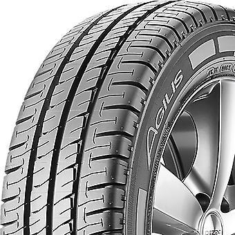 Sommerreifen Michelin Agilis+ ( 215/60 R17C 109/107T )