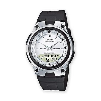 Casio Men's Watch AW-80-7AV