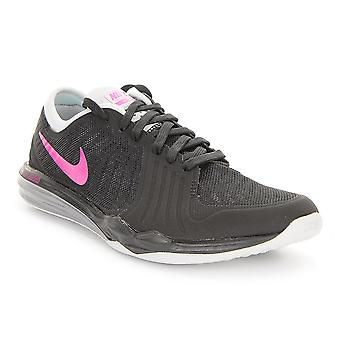Nike W Dual Fusion TR 4 819021001 universal all year women shoes