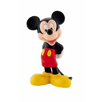 Bullyland Mickey Classic Figurine