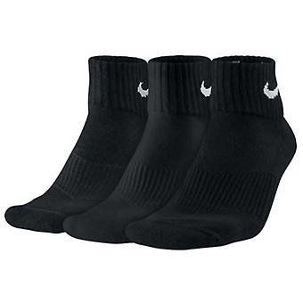 NIKE Performance Socken 3 Paar SX4703