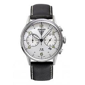 Junkers Herrenchronograph (6984-4)