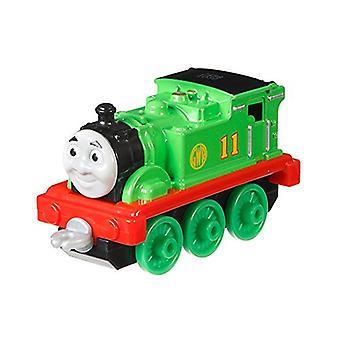 Thomas & vänner äventyr Oliver Engine
