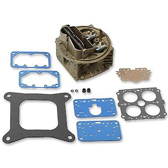 Holley 134-338 Replacement Main Body Kit