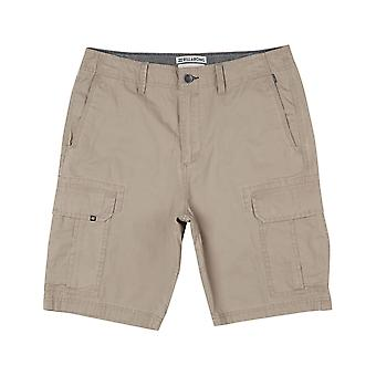 Billabong systemet Cargo Shorts