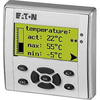 PLC display extensie Eaton MFA-80-B 265251 24 Vdc