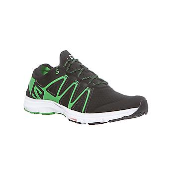 Salomon sneaker Crossamphibian swift black