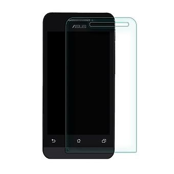 ASUS Zenfone 4 screen protector 9 H laminated glass tank protection glass tempered glass