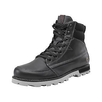 Volcom Sub Zero Heavy Weather Boots