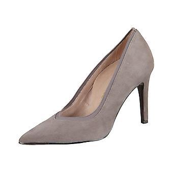 Tamaris 12244021206   women shoes