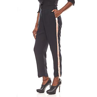 B.C.. best connections sporty ladies 7/8 trousers black