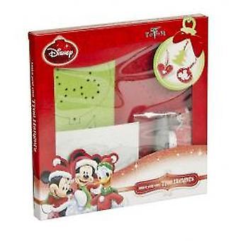 Weihnachten Hänger Disney