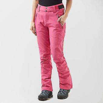 Protest Women's Lole Ski Pants