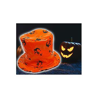 Halloween Hüte Zylinderhut