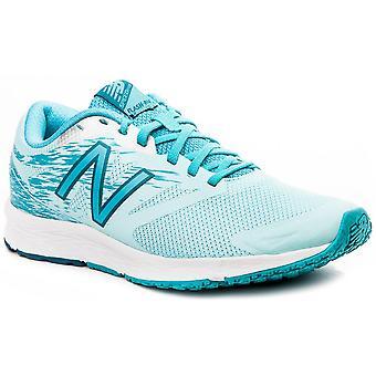 Sapatos novos de mulheres WFLASHLO1 de equilíbrio