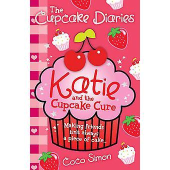 I diari di Cupcake - Katie e la cura di Cupcake da Coco Simon - 97808