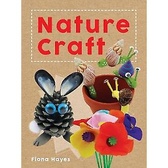 Nature Craft by Nature Craft - 9781784935696 Book