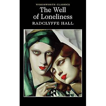 The Well of Loneliness (New edition) by Radclyffe Hall - Esther Saxey