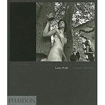 Larry Fink (Phaidon 55's)