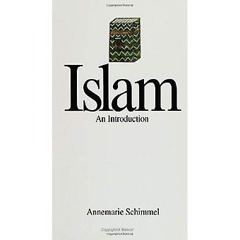 Islam: Een inleiding